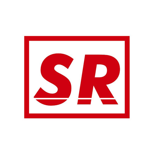 sr-replace